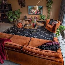 enthralling synergized hippie style home decor my