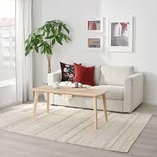 brönden teppich kurzflor handarbeit beige 170x240 cm