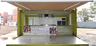 100 Shipping Container Homes For Sale Melbourne Award Winning Kitchen Design By S First