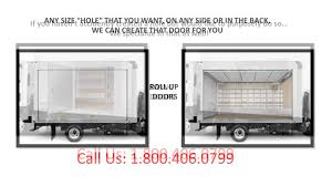 Cargo Commercial Box Truck Repair 1-800-406-0799 Mobile Body Shop ... 2012 Freightliner Cascadia 125 Day Cab Tractors Jones Spring Rear Leaf Shackle Bracket Repair Kit Set For Ford F150 Top 20 Truck Services In Nanded Best Pin By Doug Cowan On Garage Door Pinterest Trucks Pickup Buy Replacement Springs Oem Quality In Stock Rear 2wd Chevy Gmc Blazer Yukon Installing Dorman Shackles Hangers On A Chevygmc Vishwakarma Kabahi Works Photos Udaipur Mumbai Pictures Images 1954 Truck Leaf Spring Pivot Pin Removeinstall Youtube 2pc Steel Coil Strut Compressor Clamp Shock Car Torsion Vs Axles