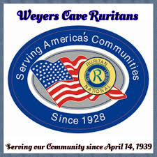 Weyers Cave Ruritan Club - Posts | Facebook