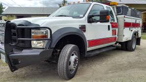 2008 Ford F-550 Brush Truck | Used Truck Details 2017 Ford F550 Lariat Custom Hauler Body Youtube Super Duty Drw Xl 4x4 Truck For Sale In Pauls Valley Used F550xl Dump Trucks Year 2004 Price 19287 For Sale 2008 At Dave Delaneys Columbia 1999 Dump St Cloud Mn Northstar Sales 2016 Chassis Regular Cab 4 Wheel Drive 35 Yard New Indianapolis In 2010 Boca Raton Fl 5003448985 Cmialucktradercom 2006 Single Axle Powerstroke 60l F 550 Walkaround 2018 Super Duty Xlt Na In Waterford 21269w Flatbed Corning Ca 53970