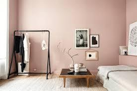 trendfarbe hortensie schöner wohnen farbe moderne wohnzimmer