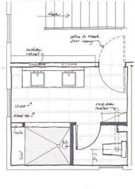small master bathroom layout aloin info aloin info
