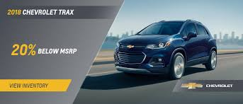 Sutherland Chevy Nicholasville Ky | 859-885-4101 The M35a2 Page Chevrolet Silverado 2500 Lease Deals Price Winchester Ky 3500 Pikeville Trucks For Sales Sale Elizabethtown Ky New Colorado And Finance Offers Richmond Custom Old 1500 Georgetown Toyota Of Louisville Top Car Reviews 2019 20 Midland Amarillo Buick Dealer Alternative Scoggin Bucket Boom Truck N Trailer Magazine Sutherland Chevy Nicholasville 98854101