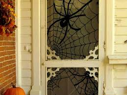 Office Cubicle Halloween Decorating Ideas by Halloween Office Decoration Ideas Halloween Decorating Ideas For