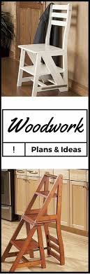 Have Villas Close Primitive Most Profitable Woodworking Projects To Build And Sell Country Furniture We Now
