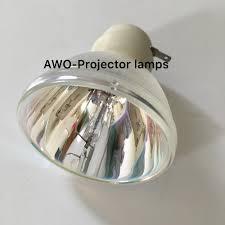 projector bare bulb osram p vip 240 0 8 e20 9n compatible benq