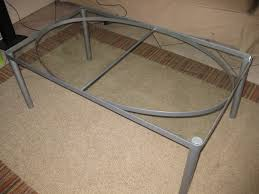 Living Room Table Sets Ikea by Furniture Ikea Glass Coffee Table Metal Legs Square Modern Ikea