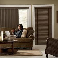 3 Day Blinds Shop At Home Services 27 s Interior Design