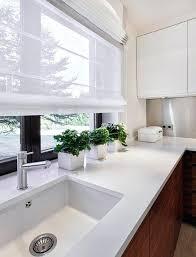 rideaux pour cuisine decoration pour cuisine 55 rideaux de cuisine et stores pour a