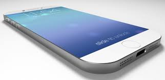 Apple facing difficulty in manufacturing enough iPhone 6 screens