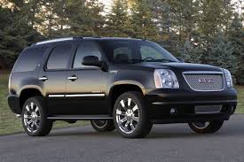 Used 2013 GMC Yukon Hybrid For Sale - Pricing & Features | Edmunds 2011 Gmc Sierra Denali 2500 Autoblog 2013 Hd White Ghost Used 3500 Dually 4x4 Diesel Truck For Sale 2500hd Crew Cab Ebony Dashboard Photo Gmc Acadia Price Image Httpswwwnceptcarzcomimagesgmc2013 2017 Vs Ram 1500 Compare Trucks Gmc Acadia Deefinfo Overview Cargurus Photos Specs News Radka Cars Blog Review Notes Autoweek