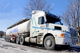 SALO, FINLAND - MARCH 31, 2013 Volvo NH12 420 Tanker Truck With ... Fuel Tankers Grw And Trailers Ann Arbor Railroad Tank Car Blueprints Trucks Ford Br Cargo 1723 Tanker 2013 Weights Dimeions Of Vehicles Regulations Motor Vehicle Act 2015 Kenworth 3000 Gallon Used Truck Details Cad Blocks Free Dwg Models Cement Bulk Trailers Tantri Howo Fuel Truck 42 140 Hp 6cbm Howotruck Phils Cporation Carrier Trailer Triaxle 60cbm 50tons Special Petroleum Klp Intertional Inc 2000 Water Ledwell