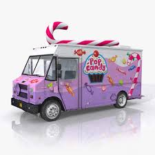 Candy Food Truck 3D Model - 3D Model | 3D-Modeling | Pinterest ... The Cookie Bar Las Vegas Food Trucks Roaming Hunger Hawaii Mom Blog 1st Fridays At Milani High School Ameriplexindianapolis Celebrates Tenants With Truck Frenzy On Vermont Street Wishtv Fort Wayne Food Truck Overview Wane Meet Scratch Trucks Popup Restaurant A First Taste Of New Detroit Fleat Boozery In Pierogi Lve Indy Pierogiloveindy Twitter Poccadio Grill Indianapolis The Presented By Arts For Lawrence Indyartsguideorg Top 11 Most Influential 2011