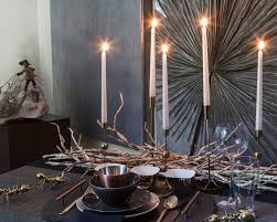 Candles Dining Room Candle Care Entertaining Tips