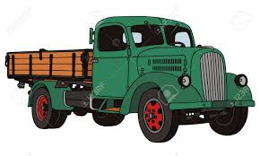 Hand Drawing Of Old Truck Royalty Free Cliparts, Vectors, And Stock ... Vector Drawings Of Old Trucks Shopatcloth Old School Truck By Djaxl On Deviantart Ford Truck Drawing At Getdrawingscom Free For Personal Use Drawn Chevy Pencil And In Color Lowrider How To Draw A Car Chevrolet Impala Pictures Clip Art Drawing Art Gallery Speed Drawing Of A Sketch Stock Vector Illustration Classic 11605 Dump Loaded With Sand Coloring Page Kids
