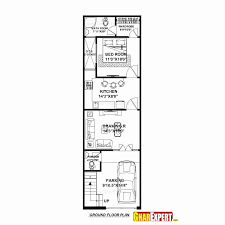 100 Small Indian House Plans Modern Duplex Designs And Floor