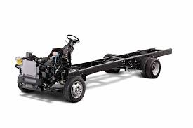 2019 Ford® Stripped Chassis F-59 Commercial | Model Highlights ... Boyer Ford Trucks Sioux Falls Inc Dealership In Sd Cargo Utility Trailers Stock And Available At Rv Youtube 1982 F600g Bucket Truck Item Da0251 Sold February Ptoshoot Bagged 1947 Pickup Tow Truck Ford Kicks Up Production F250 Pro Comp 35 35x1250x20 Ranch Hand Bumpers New 2017 Edge For Sale Minneapolis Mn Used Green Bay Dealer Serving Appleton 2019 Stripped Chassis F59 Commercial Model Hlights Best Of Twenty Images Antique Cars And Wallpaper Howe Topmount Engine Chicagoaafirecom