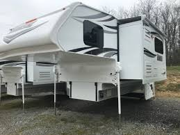 2019 Lance Truck Camper 1172 For Sale In Hixson, TN | Chattanooga ... Prime Time Crusader Radiance Winnebago More For Sale In Michigan Slide In Truck Campers For Alaskan Hallmark Camper Craigslist Popup Palomino Rv Manufacturer Of Quality Rvs Since 1968 Travel Lite Super Store Access 1969 C30 Custom Youtube Small Trailer Lil Snoozy Used Oregon 2005 Other Package Deal Coldwater Mi
