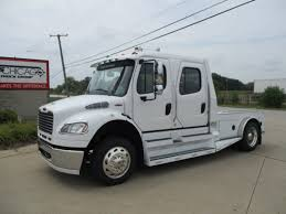 TransChicago Truck Group | Commercial Truck Sales 2008 Volvo Vnl64t670 For Sale In Alsip Il By Dealer The Owners Of The Pierogi Wagon Are Selling Their Food Truck Chicago Adds Ev Garbage Trucks To Fleet Has Us Hit Peak Auto 2017 Ram 3500 Dually Sale Near Sherman Dodge 2016 Chevrolet Colorado Z71 Midnight Edition At Show Used Cat Forklifts Tehandlers For Nationwide Freight Buick Gmc Dealership Naperville Illinois Woody Hino Truck Sales Cicero Cars Less Than 2000 Dollars Autocom New Car Dealers Waste And Recycling Greenway Services Llc Intertional 4300 Van Box In