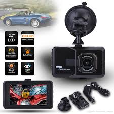 1080P Car DVR 3.0 Vehicle Dashboard DVR Camera Video Recorder Dash ... 2017 New 24 Inch Car Dvr Camera Full Hd 1080p Dash Cam Video Cams Falconeye Falcon Electronics 1440p Trucker Best With Gps Dashboard Cameras Garmin How To Choose A For Your Automobile Bh Explora The Ultimate Roundup Guide Newegg Insider Dashcam Wikipedia Best Dash Cams Reviews And Buying Advice Pcworld Top 5 Truck Drivers Fleets Blackboxmycar Youtube Fleet Can Save Time Money Jobs External Dvr Loop Recording C900 Hd 1080p Cars Vehicle Touch