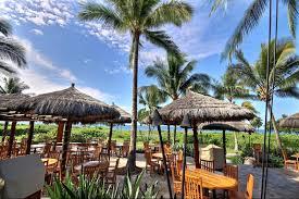 100 The Beach House Maui KBM HAWAII Honua Kai HKK225 Luxury Vacation Rental At