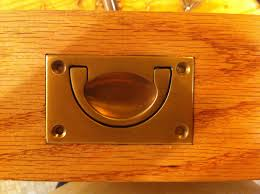 hand tool woodworking projects innovative yellow hand tool