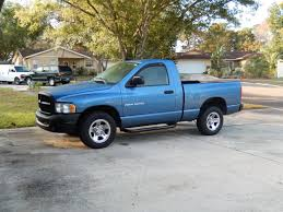 Dodge Ram 1500 Questions - No Response Back From Car Buyer - CarGurus Allnew 2019 Ram 1500 More Space Storage Technology How Much Does A Food Truck Cost Open For Business Euro Simulator 2 Buying My First Truck Youtube Buy My First Tonka Wobble Wheels Police Car And Fire Two Pack Trucks Suvs Crossovers Vans 2018 Gmc Lineup Ways To Increase Chevrolet Silverado Gas Mileage Axleaddict Dodge 2500 Questions 1998 Cargurus Power Craftsman Ford F150 Bbm94 Blackred 2015 Isuzu Nprhd Landscape Call For Price Mj Nation My Truck Got Keyed In Michigan Pictures Specs Trims
