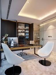Best 25 Real estate office ideas on Pinterest