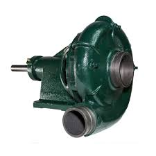 Buy B3Z Rope Seal Pump (CCW Groove) Online At Access Truck Parts Toyota Water Pump 161207815171 Fit 4y Engine 5 6 Series Forklift Fire Truck Water Pump Gauges Cape Town Daily Photo Auto Pump Suitable For Hino 700 Truck 16100e0490 P11c Water Cardone Select 55211h Mustang Hiflo Ci W Back Plate Detroit Pumps Scania 124 Low1307215085331896752 Ajm 19982003 Ford Ranger 25 Coolant Hose Inlet Tube Pipe On Isolated White Background Stock Picture Em100 Fit Engine Parts 16100 Sb 289 302 351 Windsor 35 Gpm Electric Chrome 1940 41 42 43 Intertional Rebuild Kit 12640h Fan Idler Bracket For Lexus Ls Gx Lx 4runner Tundra