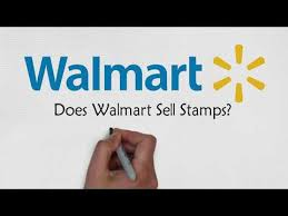 Does Walmart Sell Stamps Locate Walmart Store Near Me