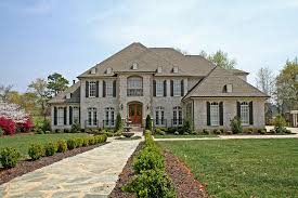 Excellent Luxury Homes For Sale In Franklin Tn 44 on Home
