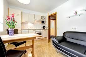 apartment fritz merkmale ausstattung