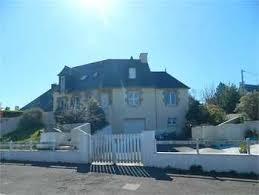 maison et villa a vendre erquy 22430