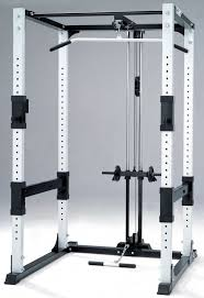 FitnessZone Smith Machines
