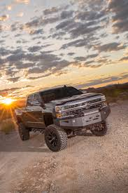 8 Best 2015 Chevy Silverado Images On Pinterest | Number, Truck ... Sporty Silverado With Leer 700 And Steps Topperking 8 Best 2015 Chevy Images On Pinterest Number Truck Best 25 Silverado Accsories Ideas 2014 1500 Accsories Old 2011 2017 Photos Blue Maize File2016 Chevrolet Silveradojpg Wikimedia Commons Parts Amazoncom Shop Offroad Suspension Bumpers More For The Youtube