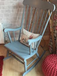 Shabby Chic Rocking Chair | In Wath-upon-Dearne, South Yorkshire ... Illustration Of A Rocking Chair With Shabby Chic Design Royalty Antique Creamy White In Norwich Vintage Blue Painted Vinterior Extra Distressed Finish Church Chapel Chairs Cafujefodotop Page 78 Shabby Chic Wooden Chairs Modern Floral Diy Girls Build Club Update A Nursery Glider The Mommy Chair White Nursery Farnborough Hampshire Grey Rocking Sandiacre Nottinghamshire Gumtree Doll Etsy Grey Cv11 Nuneaton And Bedworth For