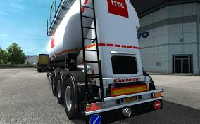 TRAILER KASSBOHRER 1.22 Mod -Euro Truck Simulator 2 Mods American Truck Simulator Pc Game Download The Very Best Euro 2 Mods Geforce Tctortrailer Challenges On Steam Ntm Fullsemitrailers V 15 132x Allmodsnet Ot Freedom Gives Me A Semi With Heavy Intertional Lonestar Mod Ats Review Who Knew Hauling Ftilizer To Grand Skin Mercedes Actros News Of New Car 2019 20 Trailercar Carrier Cargo Trucks For I Played Video 30 Hours And Have Never
