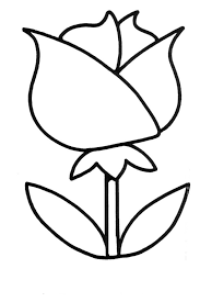 Coloring Pages For 3 4 Year Old Girls Years Nursery To Print