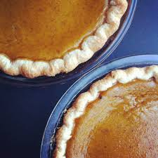 Preparing Fresh Pumpkin For Pies by The Best Maple Pumpkin Spice Pie Recipe And A Virtual Baby Shower