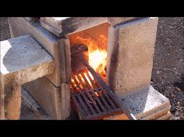 Backyard Metal Casting With My $20 Air Blower - YouTube The Worlds Best Photos Of Backyardmetalcasting Flickr Hive Mind Foundry Facts Making Greensand At Home For Metal Casting Youtube Casting Furnaces Attaching A Long Steel Wire Handle Paul Andrew Lifts Redhot Backyard Metal And Homemade Forges Photo On Stunning Backyards Wonderful 63 Chic A Cheap Air Blower Back Yard Or Forge Make Quick And Dirty Backyard Mold