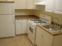 3 Bedroom Apartments In Nyc 2 For Rent Brooklyn Under 1200 Bronx