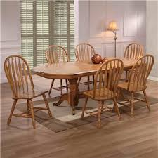 Seven Piece Dining Room Set by Seven Plus Piece Dining Sets Syracuse Utica Binghamton Seven