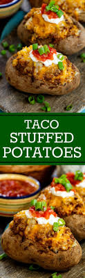 Best 25+ Stuffed Potatoes Ideas On Pinterest | Baked Potato Time ... 15 Frugal Meals For A Small Grocery Budget Baked Potato Bar Twice Potatoes With Bacon And Cheddar Simple Awesome Best 25 Ideas On Pinterest Potato Used A Fully Loaded Guide To The Ultimate Serious Eats Potatoes Baked Grilled Bar Platings Pairings Picmonkey Image 31 Office Lunch French Fry The Pioneer Woman Easy Skins Recipe Cwhound Sweet Healthy Ideas For Kids