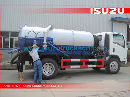 Cost-Effective 8000Liter Philippines ELF 700P Isuzu Septic Suction ... Used Septic Truck Best Image Kusaboshicom 1991 Intertional 7100 Vacuum Truck Item K6189 Sold De Trucks For Sale Central Salesseptic Trucks For Grease Traps 1967 Kaiser Jeep 5 Ton Military Dump 2011 Freightliner M2 106 For Sale 2797 Cheap Pumping Healdsburg Tank Service Prairie West Sales Used Mount Tank Manufacturer Imperial Industries Ho H0 187 Custom Model 4300 With Sales3000 Gallon Septic Trucks3500 Sinotruck Sewer Suction Tanker Sewage Sucking