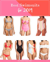 Best Swimsuits For 2019 (& Shopbop Coupon Code!) | Olive & Ivy Best Swimsuits For 2019 Shbop Coupon Code Olive Ivy Major Sale 3 Days Only Love Maegan Top Australian Coupons Deals Promotion Codes September Coupon Code January 2018 Wcco Ding Out Deals Style Sessions Spring In New York Wearing A Yumi Kim Maxi Dress Alice And Olivia Team Parking Msp Shopping Notes Stature Nyc 42 Stores That Offer Free Shipping With No Minimum The Singapore Overseas Online Tips Promotional Verified Working October Popular Fashion Beauty Gift Certificate Salsa Dancing Lessons Kansas
