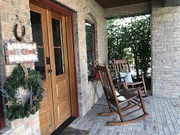 One-Half Block Off Main Street Boerne, Boerne,Texas Hill ... Hill Country Sun Julyaugust 2019 By Julie Harrington Issuu Mesquite Ladder Chair Made At Texas Fniture The Rocking Chair Ranch Home Facebook Vacation Cottage And Farmhouse Lodging Rentals Rose Amazoncom Handembroidered Pillow Modern Porch Reveal Maison De Pax Pin T Hoovestol On Dripping Springs Rancho Welcome To The River Region Custom Rocking Chairs Comfortable Refined Elegant Elopement Wedding Photographer For Adventurous Couples