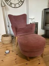 wikinger möbel wohnzimmer ebay kleinanzeigen
