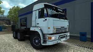 KAMAZ 6460 V1.5.0B V1.27 - 1.28.X TRUCK MOD -Euro Truck Simulator 2 Mods Maz Kamaz Gaz Trucks Farming Simulator 2015 15 Ls Mods Kamaz 5460 Tractor Truck 2010 3d Model Hum3d Kamaz Tandem Ets 2 Youtube 4326 43118 6350 65221 V10 Truck Mod Ets2 Mod Kamaz65228 8x8 V1 Spintires Mudrunner Azerbaijan Army 6x6 Truck Pictured In Gobustan Photography 5410 For Euro 6460 6522 121 Mods Simulator Autobagi Concrete Mixer Trucks Man Tgx Custom By Interior Modailt Gasfueled Successfully Completes All Seven Stages Of